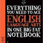 중학생 영어공부 책