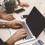 프로 번역가의 도구들 소개와 책, 팟캐스트 추천