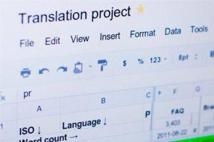 브라이언의 행복한 번역가 블로그 번역 비즈니스  번역 일이 없을 때 시간 활용 방안