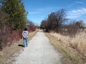 브라이언의 행복한 번역가 블로그 통번역가의 라이프스타일과 일상  캐나다의 봄 풍경