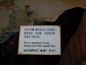 중국어도 읽어 보세요.