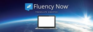 일반 브라이언의 행복한 번역가 블로그  Fluency 25% 할인 구매