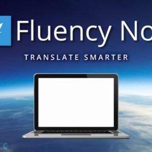 Fluency 25% 할인 구매