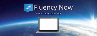 fluencynowslide_world_2
