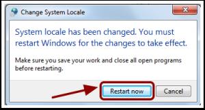 일반 번역가 H의 컴퓨터를 부수기 전에  영문 Windows 컴퓨터에서 한국어를 입력하는 요령 (1)
