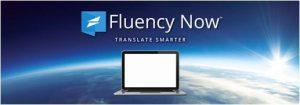 Fluency Now