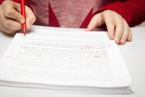 번역의 질을 획기적으로 향상시키는 영한번역 프루프리딩 요령 E-Course
