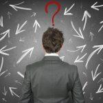 초보 프리랜서 번역가가 흔히 저지르는 8가지 실수