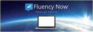CAT Tools 브라이언의 행복한 번역가 블로그  Good News: Discount Code for Fluency Now!