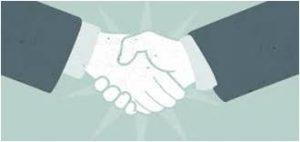 Translation Business 브라이언의 행복한 번역가 블로그  The Number of Clients a Translator Should Have