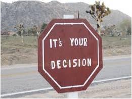 Translation Business 브라이언의 행복한 번역가 블로그  Things You Can Do Today For Your Future Translator Self