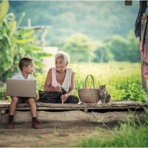 문장력 에스더의 온라인으로 영상 번역 배우기  번역 투 없애는 데 좋은 '우리말 바로 쓰기'