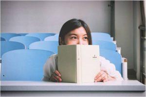 번역가의 외국어 공부법: 효과적으로, 그러나 즐겁게