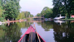 브라이언의 행복한 번역가 블로그 통번역가의 라이프스타일과 일상  저희 동네 여름 풍경