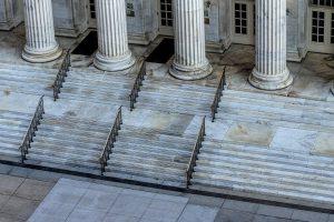 레슨 1: 미국의 민사소송 절차 개요 및 관련 문건