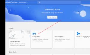 일반 브라이언의 행복한 번역가 블로그  Fluency에서 Google Translate를 활성화시키는 법