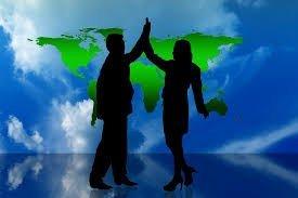 통역과 번역의 만남: 통역 이야기 시리즈를 끝맺으며