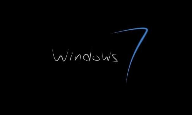 새 컴퓨터가 생겼어요! – Windows 10은 처음이라