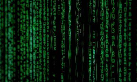 암호 유출 여부를 자동으로 알려주는 크롬 확장 프로그램, Password Checkup