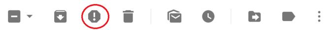 레슨 1. Gmail의 특징 및 장점