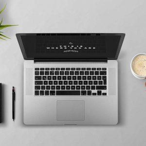 블로거로 참여하실 분을 찾습니다!