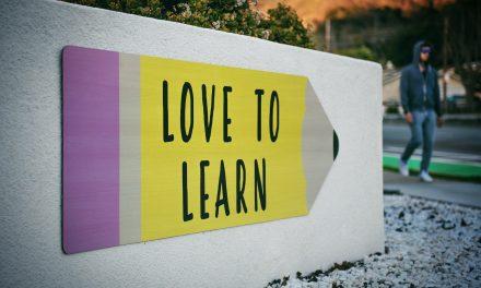 라틴어 학습 노트 제1장