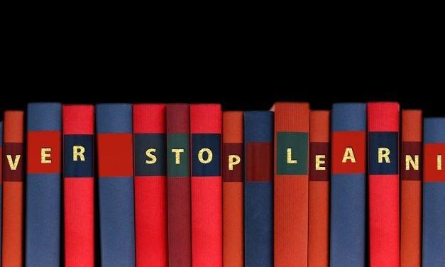 라틴어 학습 노트 제2장