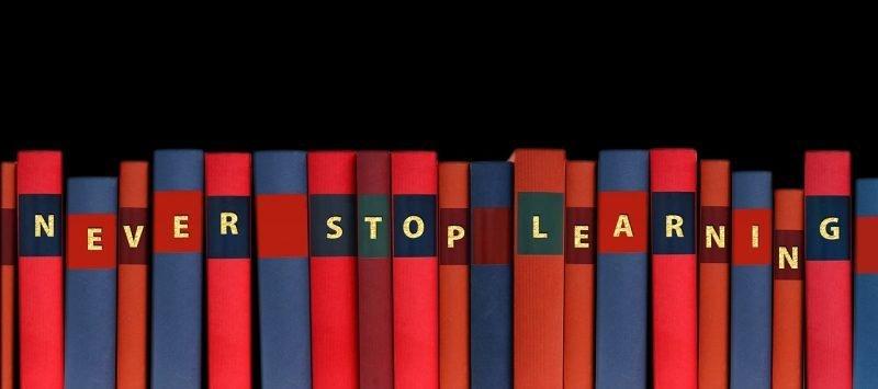 라틴어 초당의 춘화추실수거  라틴어 학습 노트 제2장