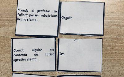Episodio 01. 스페인어의 사고방식