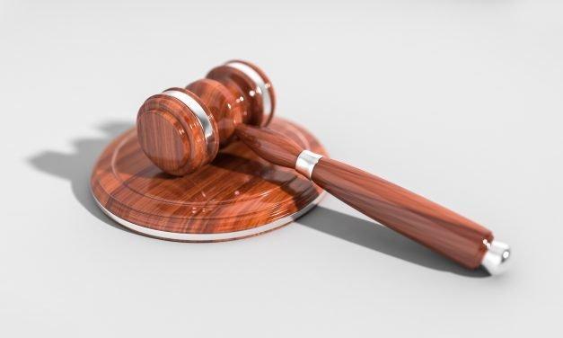 특허 번역가의 적성 2: 법률 적성